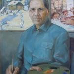 Бахлыков П.С.
