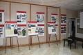 Выставка ГИМ «Парад Победы 24 июня 1945 года»