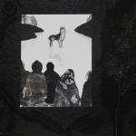 «Мыс священной собаки: иллюстрации Алены Абитовой»