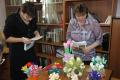 Конкурс семейного творчества «Цветик-семицветик»