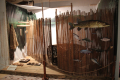 Выставка 'Култ катэльта' – «Ловись рыбка».
